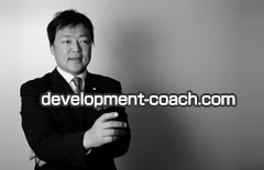 development-coach.com